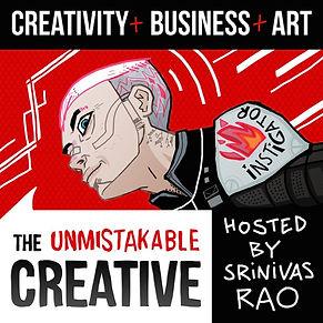Unmistakable Creative.jpg