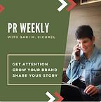 PR Weekly - Sari Cicurel.png