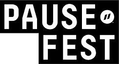 Pausefest.png