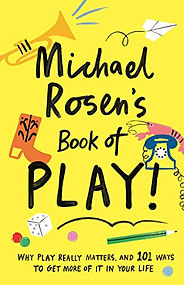 Michael Rosen's Book of Play.jpg