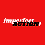 Imperfect Action.png