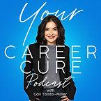 Career Cure Podcast.jpeg