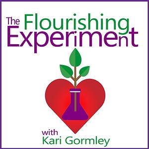 Flourishing Experiment.png