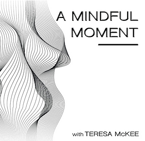 A Mindful Moment.png