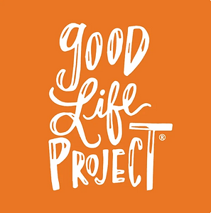 Good Life Project - Jonathan Fields.png