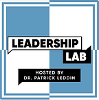 Leadership Lab - Dr. Patrick Leddin.png