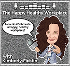 The Happy Healthy Workplace.png