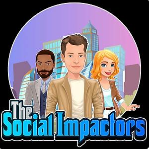 The Social Impactors - Avery Konda.png