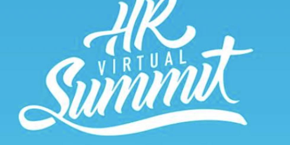 HR Virtual Summit