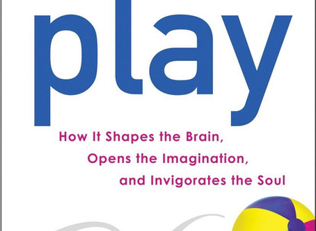 TOP BOOKS ON PLAY - A COMPREHENSIVE GUIDE