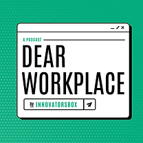Dear Workplace Podcast.png