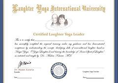 Laughter Yoga.jpeg
