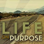 Life On Purpose Podcast - Gregory Berg.j