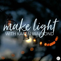 Make Light.jpg