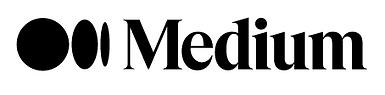 Medium.com.png