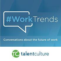 Worktrends Talent Culture Podcast.jpeg