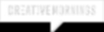 Creative-Mornings-white-logo.png