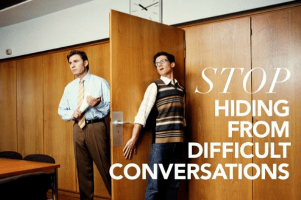 stop-hiding-from-difficult-conversations