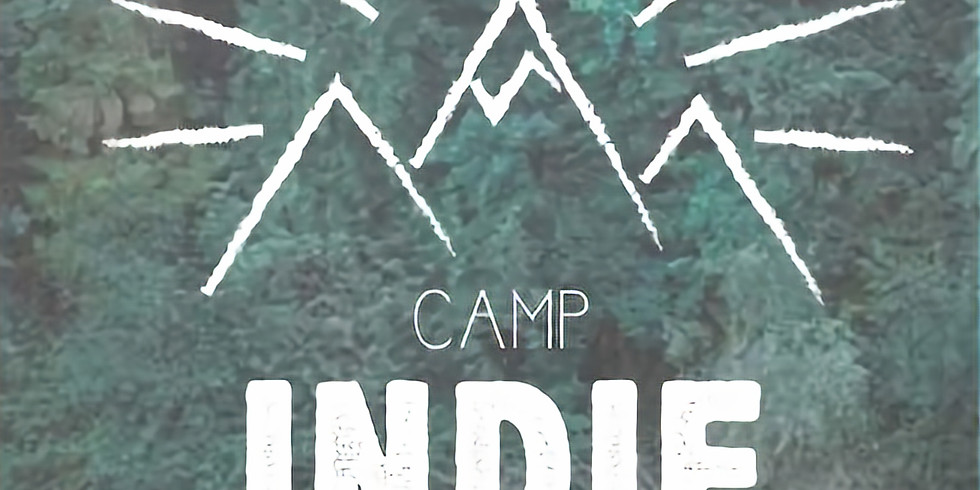 Camp Indie