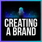 Creating A Brand - Alex Sanfilippo.png