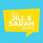 Jill & Sarah Show.png