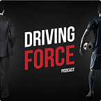 Driving Force Podcast - Chase Rosa.png