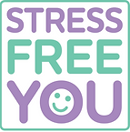 Stress Free You.png