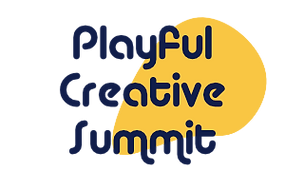 Playful Creative Summit.png