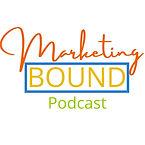 Marketing Bound Podcast - Laura Bernhard