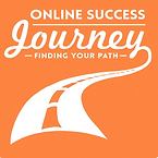 Online Success Journey - Patrice .png