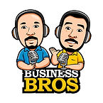 Business Bros. Podcast.jpeg