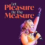 Let Pleasure Be The Measure Podcast.jpg