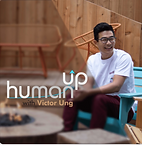 Human Up - Victor Ung.png