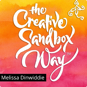 Creative Sandbox.png
