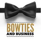 Bowties and Business.png