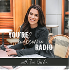 You're Welcome Radio.png