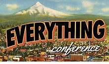 Everything Conference.jpeg