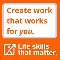 Life Skills That Matter Podcast - Stephe