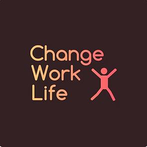 Change Work Life .png