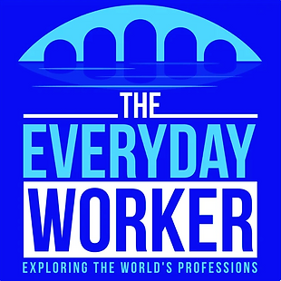 The Everyday Worker Podcast.png