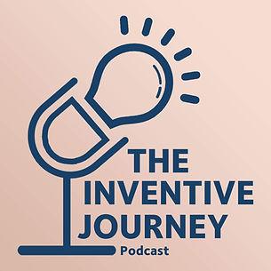 The Inventive Journey - Devin Miller.jpg