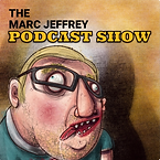 The Marc Jeffrey Podcast.png