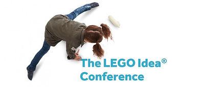 LEGO Idea Conference.jpg