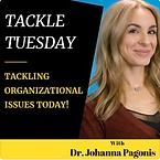 Tackle Tuesday - Johanna Pagonis.png