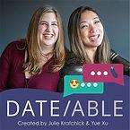 Dateable Podcast - Jeff Harry.jpeg