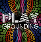 PlayGrounding - Kara Fortier.png