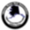 AwwA-logo.png