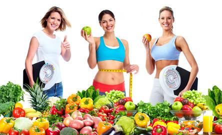 dietetique sans frustration perte de poids