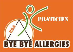 Methode Bye bye allergie pour traiter durablement les allergies