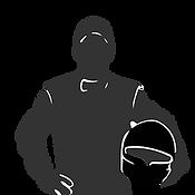 race-car-driver-profile.png
